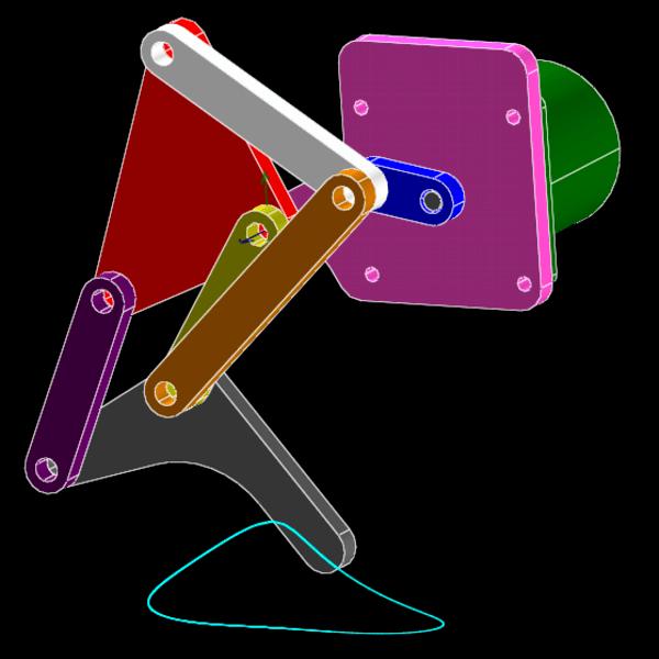 Solvespace: A Parametric CAD Tool | Hackaday