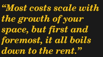 quote-boils-down-to-the-rent