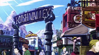 Rush_valley