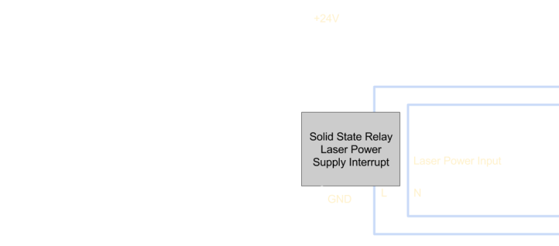safety_power_interruption_circuit