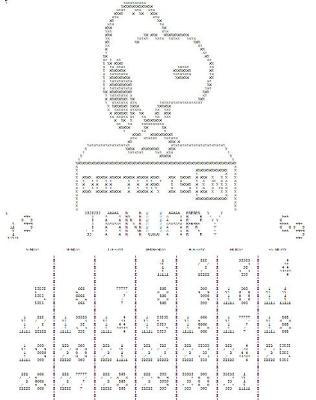 snoopy-calendar