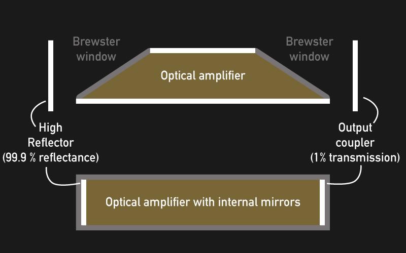 ucapw_lasers-14