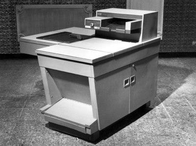Xerox_914