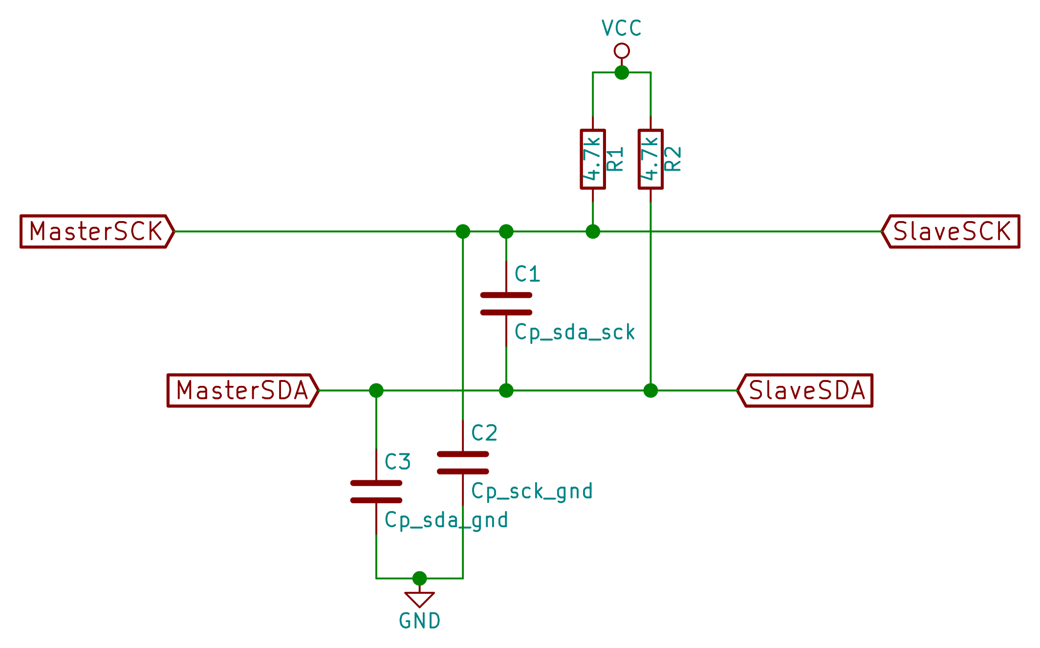 What Could Go Wrong? I2C Edition | Hackaday
