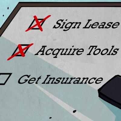 Insurance-thumb