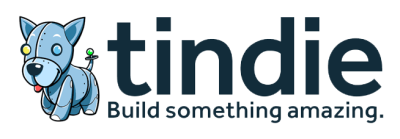 tindie-buildsomethingamazing