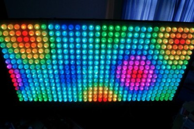 a-much-larger-version-of-ping-pong-rainbow-display-e1343321856537