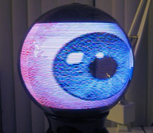 eye-sphere