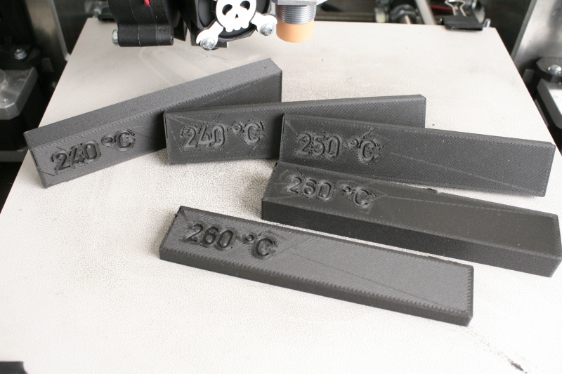 FR-colorfabb-cf-20-chunky-bars