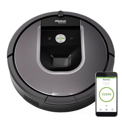 Roomba Vs Poop: Teaching Robots To Detect Pet Mess | Hackaday