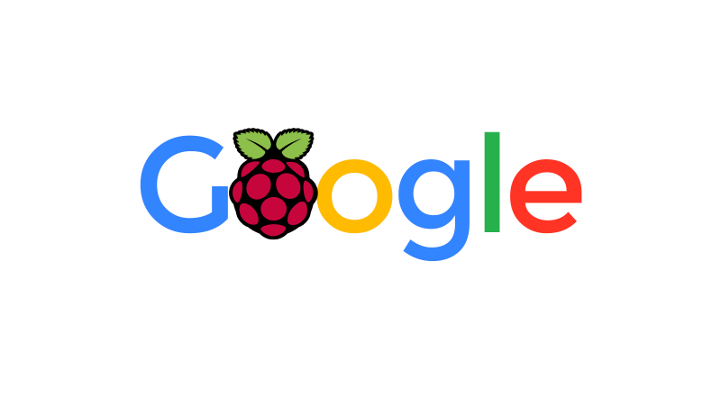 Google's New OS Will Run On Your Raspberry Pi | Hackaday