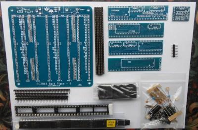 rc2014-parts