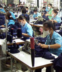 rmg-workers