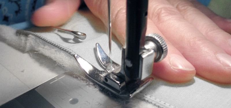 Filling The Automation Gap In Garment Manufacturing | Hackaday