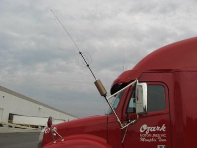 truckk3