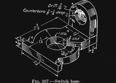 engineering-drawing
