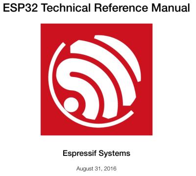 esp32_tech