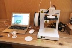 healthy-maker-3d-printer