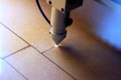 healthy-maker-lasercutter