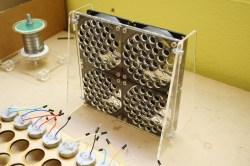 healthy-maker-solder-fume-extractor