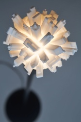 huddle-bulb