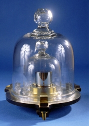 national_prototype_kilogram_k20_replica