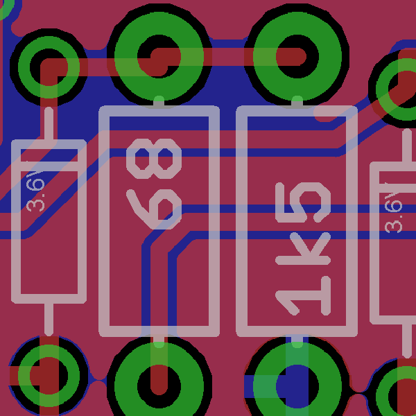 Creating A PCB In Everything: Eagle, Part 1 | Hackaday