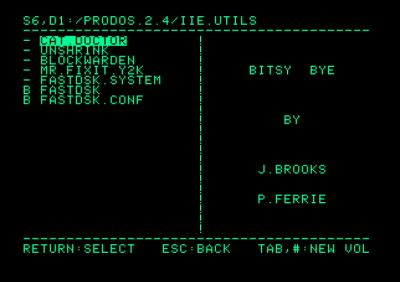 prodos-2-4-bitsy-bye-768x543