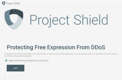 projectshield-580x381