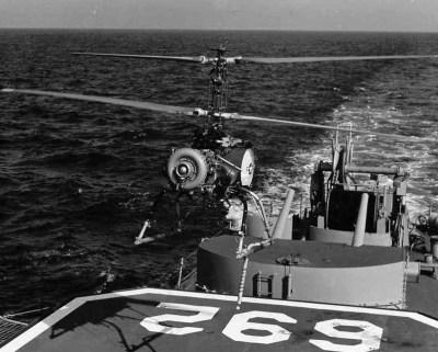 qh-50c