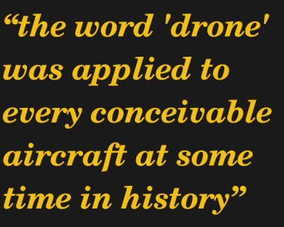quote-drone-applied-to-every-aircraft-in-history