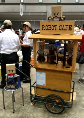 robot-cafe-cart