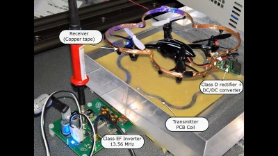 wirelessly-powered-quadrotor-uylhy8abhiqmp4-shot0009