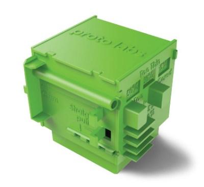 design-cube-green