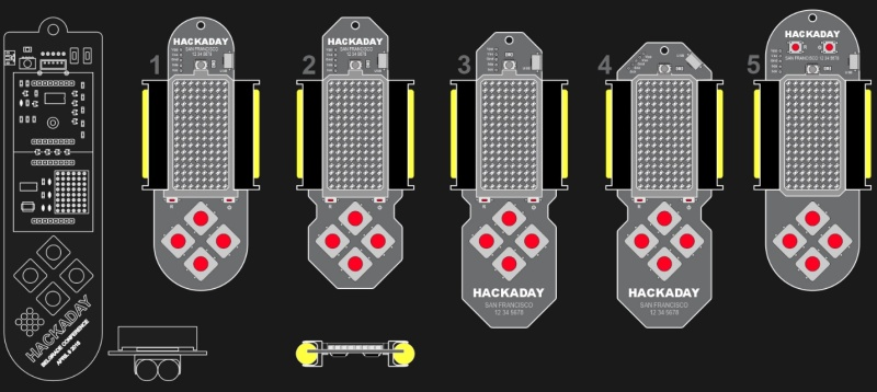 design-options-2016-supercon-badge