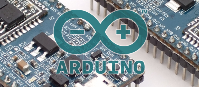 Arduino Gets Command Line Interface Tools That Let You Skip the IDE