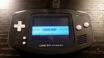emulating-gba-inside-gba