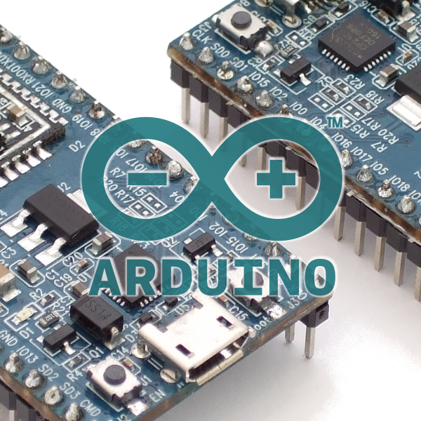 What's New, ESP-32? Testing The Arduino Library | Hackaday