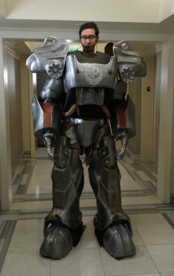 fallout-armour-3d-printed-no-helmet