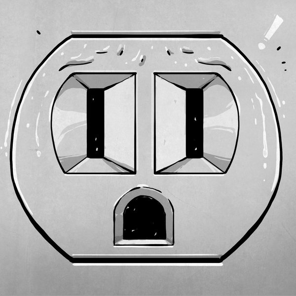 The Electrical Outlet And How It Got That Way Hackaday
