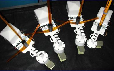 iss-antennas