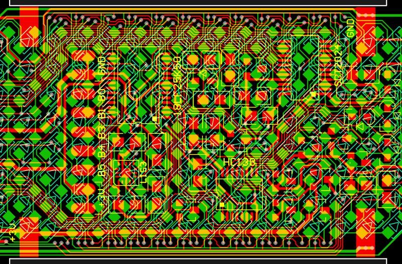 led-matrix-layout-2016-supercon-badge