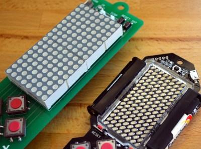 led-modules-versus-smd