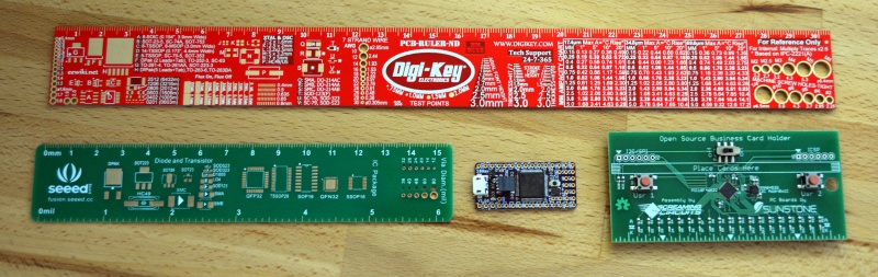 open-hardware-summit-pcb-freebies