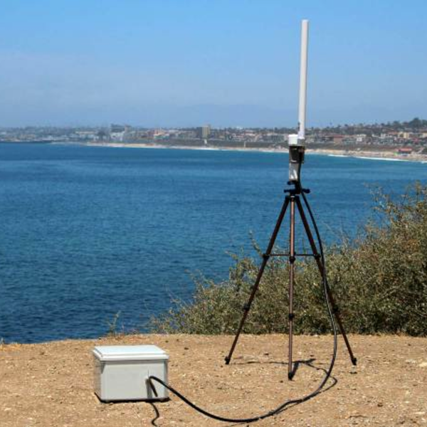 Put That Amateur Radio License To Use On 915 MHz   Hackaday