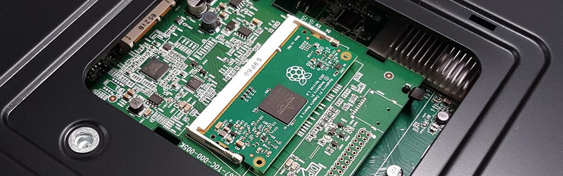 Peachy A Win For The Raspberry Pi Compute Module Hackaday Wiring Digital Resources Lavecompassionincorg