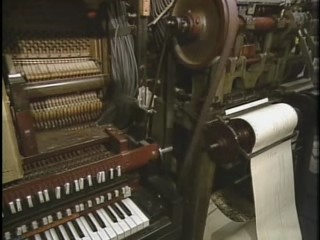 piano-roll-production-at-qrs-music-i3ftagwfxpmmkv-shot0011
