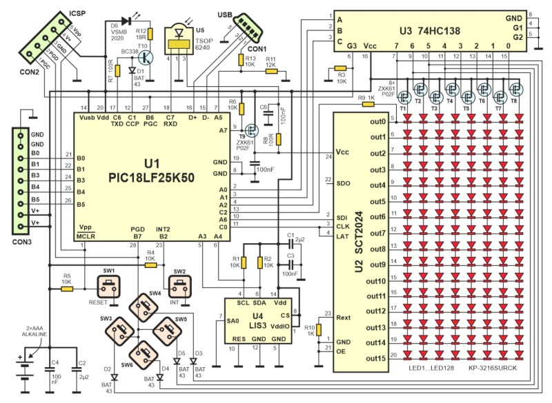 schematic-2016-supercon-badge