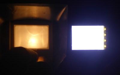slide-viewer-comparison