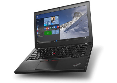 Apple Sucks Now, Here's A ThinkPad Buyer's Guide | Hackaday